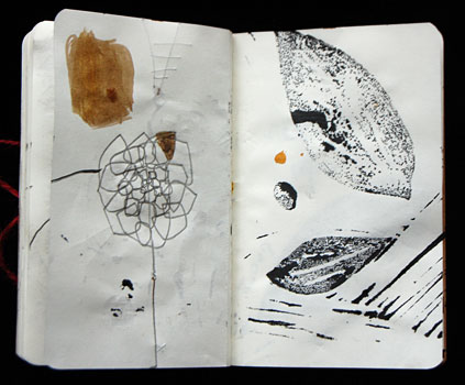 sketchbook_det5.jpg