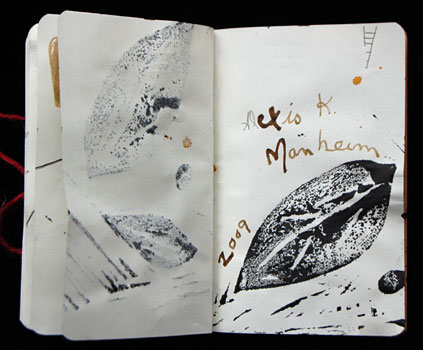 sketchbook_det6.jpg